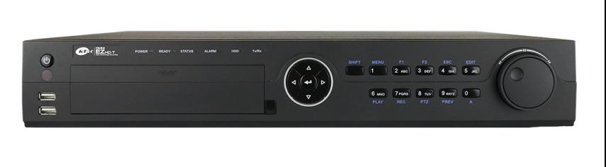KT&C EZHD-TRF16 RECORDER DRIVERS FOR MAC