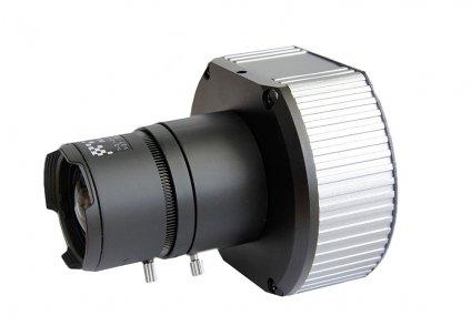 ARECONT VISION AV2116DN IP CAMERA WINDOWS VISTA DRIVER DOWNLOAD